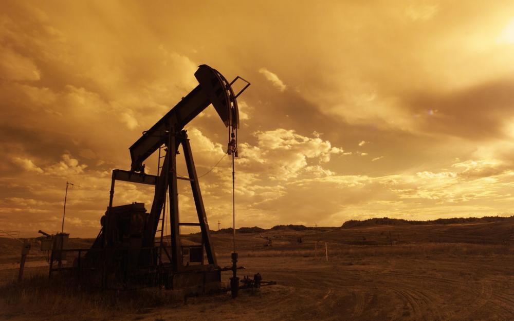 專家:新冠疫情重創德州原油產業,恐需數年才能恢復