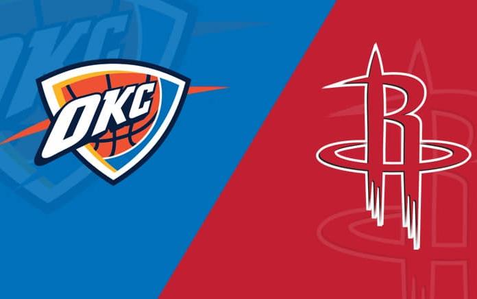 火箭隊創20+連勝及20+連敗紀錄  NBA曆史獨一無二