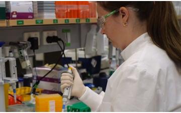 美國每天需要大量Covid-19測試才能重新開放美國 通過大規模病毒測試才能結束Covid-19大流行的災難
