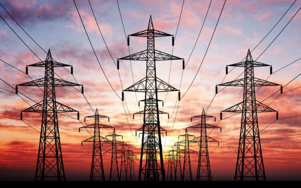 德州大停電迫使電力公司6名董事會成員辭職   州議會今天舉行聽證會