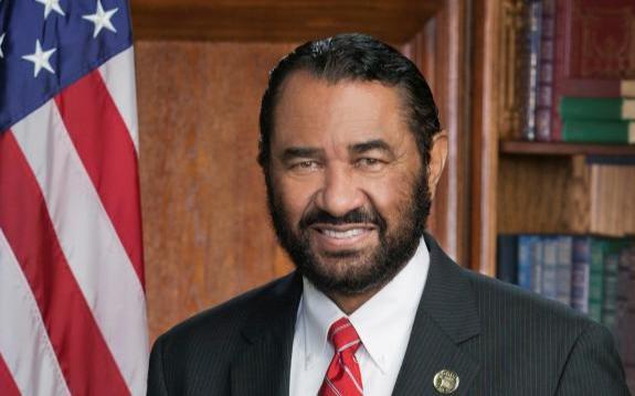 反歧視  反仇恨  國會議員將在休斯頓唐人街養生館舉行新聞發布會
