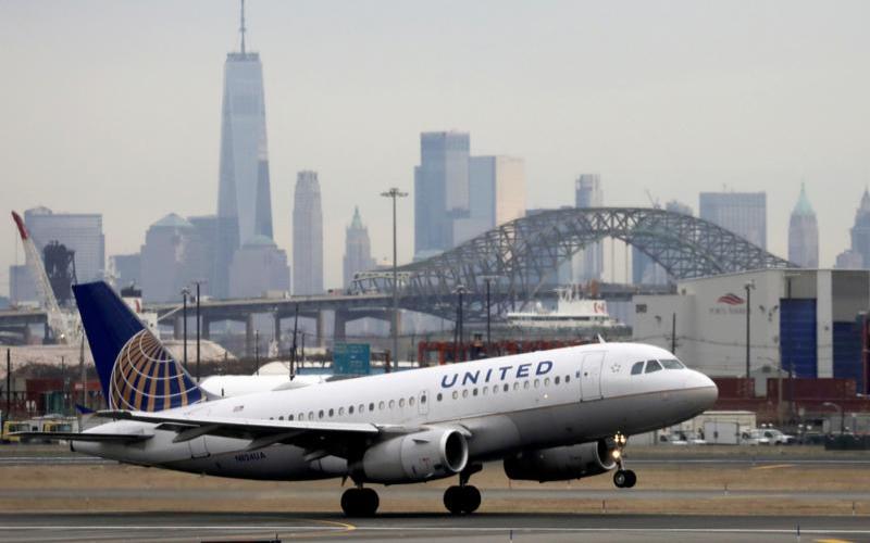 德州限制投票法,惹美國航空、戴爾各大企業關注