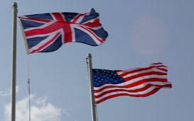 旅遊禁令擴大,特朗普宣布:英國、愛爾蘭通通不能去!