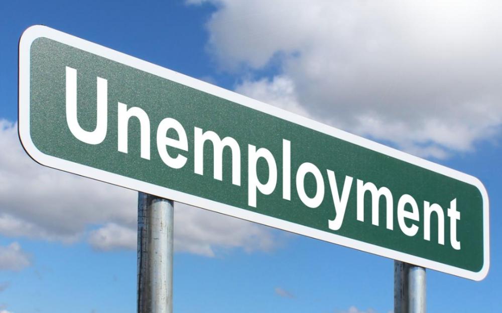 失业了,我能不能领取失业救济金?关於失业救济金的大小事