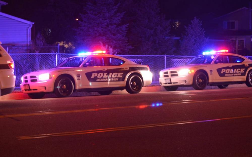 科羅拉多斯普林斯家庭槍擊慘案   7人死亡    警方正努力確定作案動機