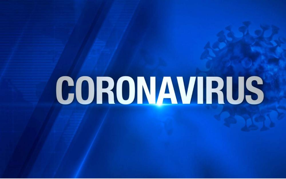 04/04 疫情快報: 大休斯敦地區病毒感染人數2029人