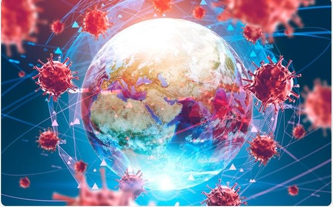 意大利傳染病專家說,冠狀病毒毒力減弱,可能會自行消失