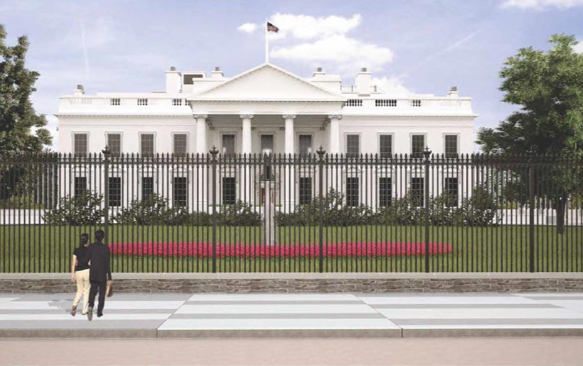 研究员指出:各州重啟都未遵守白宫4个指示方针