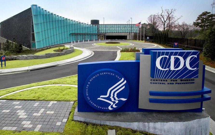 CDC表示,针对Covid-19的抗体测试有一半是错误的,假阳性使感染人数增加