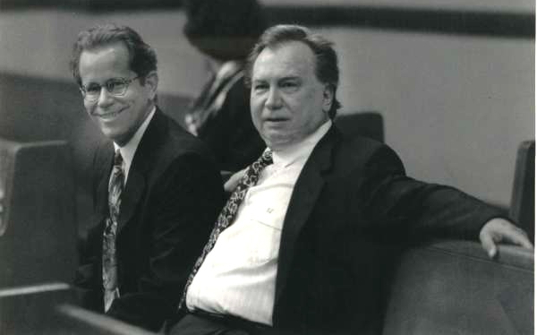 休斯頓火箭隊前老板查理·托馬斯去世,享年89歲