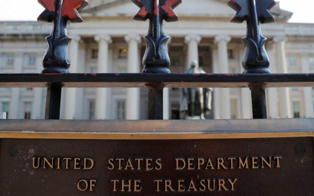 國稅局再發3,700萬筆刺激付款資格為納稅調整後的總收入