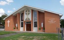復活节即将来到,教会领导人纷纷呼吁勿上教堂