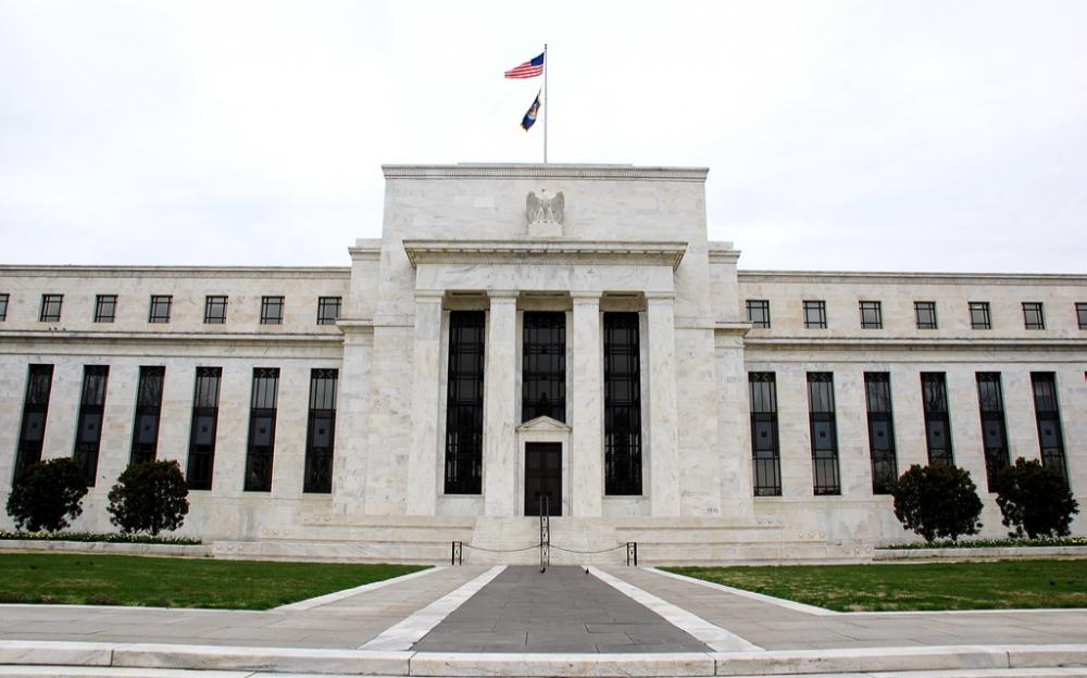 美經濟完全復甦預計要到2023年,專家:紓困金都變相圖利中國了!