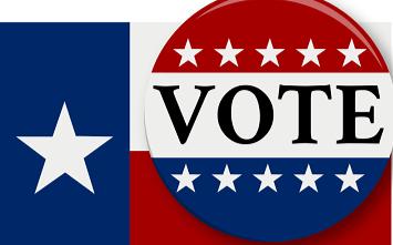縣行政書記官 Chris Hollins 重申投票選民的安全