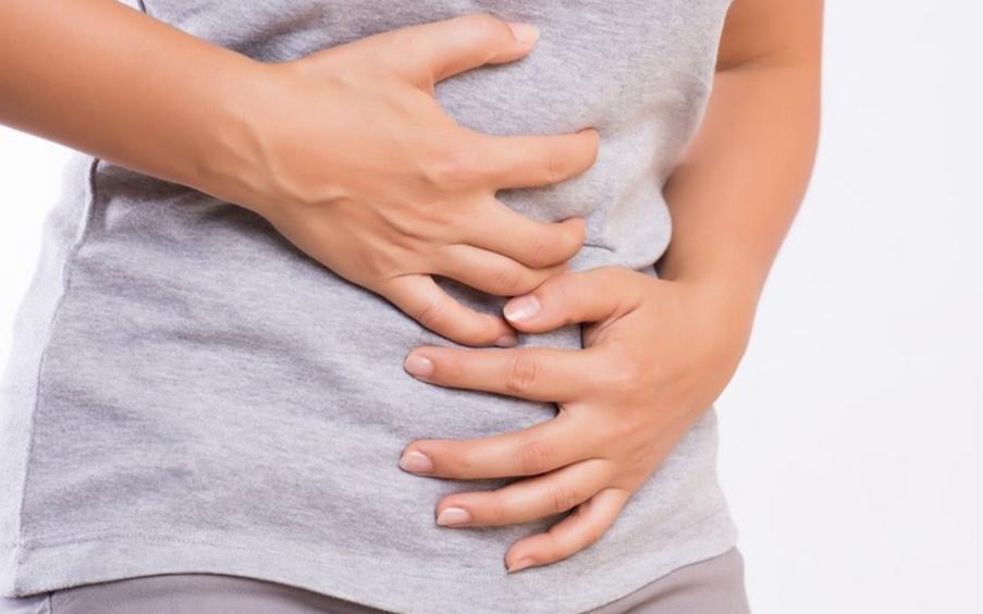 【醫藥專欄】逆流而上--談胃食道逆流