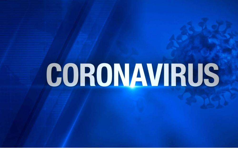 04/02 疫情快报:大休斯敦地區病毒感染人數1540人
