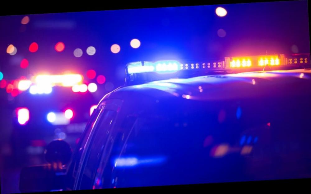 內布拉斯加州快餐店發生槍擊案    2死2傷    嫌疑犯被捕