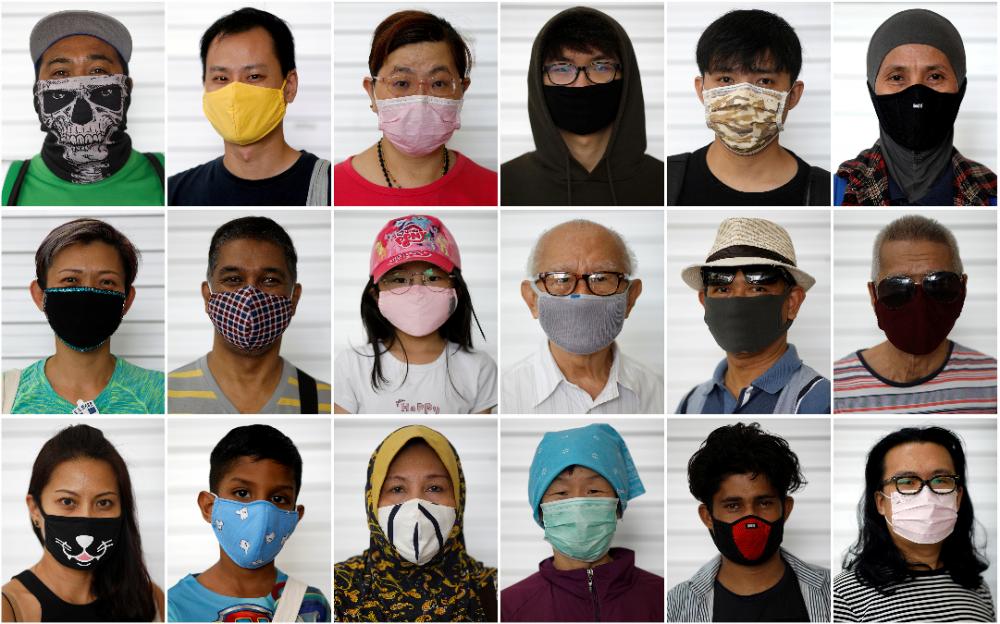 辨識隱形感染者 美推最大規模抗體檢測