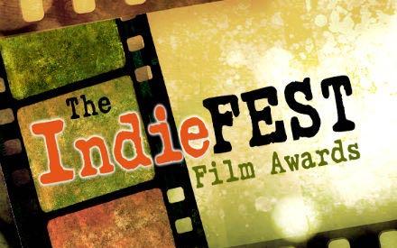 「落在紐約的灰」未映先轟動,導演梁晨再獲國際大獎— 榮獲2020年IndieFest國際自主電影節評委會優秀電影奬