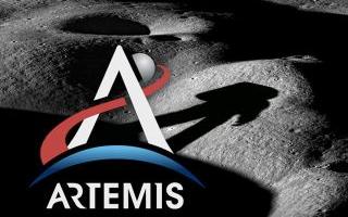 美國航空航天局透露阿爾忒彌斯計劃2024年女性和有色人種登月球
