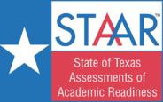 近70名德克薩斯州議員呼籲取消STAAR測試