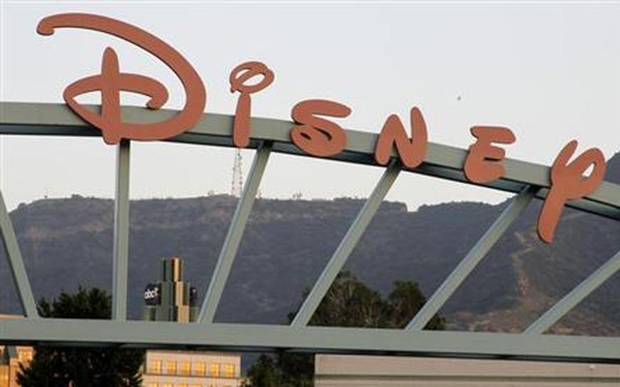 迪士尼大裁員 美復甦面臨挑戰