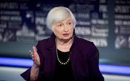 叶伦:6兆美元支出案 国债将攀新高