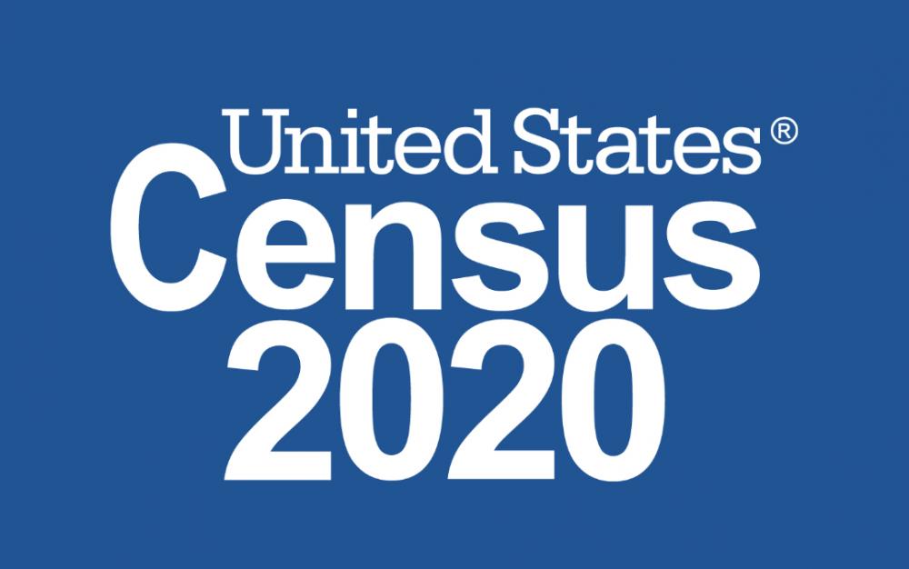 民权宣导者说,人口普查停止后,并不是所有的都丢失了