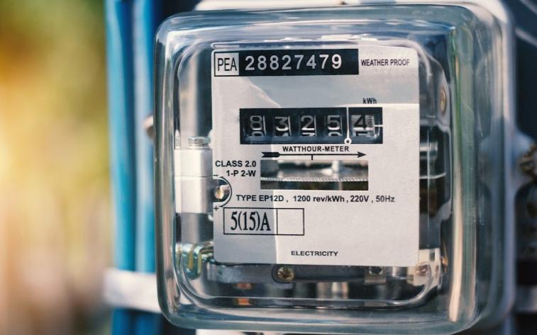 高昂电费的多米诺骨牌效应现在正在休斯顿市发生
