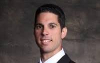 NewBenefits 公布司銷售策略劃師Brian Del Savio談醫療優惠卡的福利