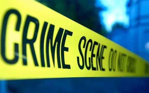 犯罪集团专锁定亚裔人家,足跡遍四州