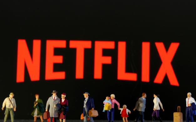 Netflix 将打击共用密码用户,未来多人共享帐户情形将不復存在