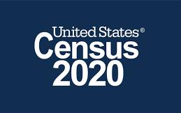 亞裔值得信賴的聲音團結起來敦促社區回复2020年人口普查