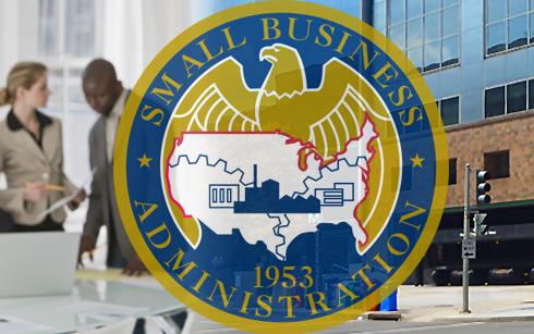 SBA 新冠病毒災害經濟損失補助計劃開始申請