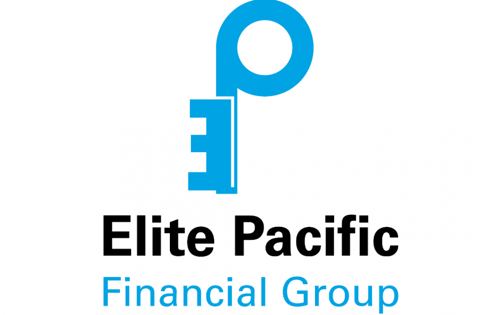 專業誠信 環宇精英金融集團提供更多元化訂制服務