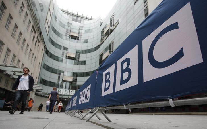 中英媒體大戰 延燒至歐盟