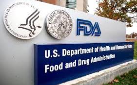 美国资源丰富   两大药企进场   新冠病毒检测瓶颈一夜解决