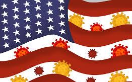 全球疫情3天新增百万,欧美国家疫情回升现隐忧