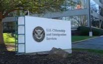 今夏恐破產?移民局申請量驟減喊窮,恐將提高10%收費!