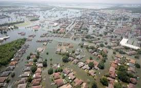 【視頻】「颶風季」進入倒數,哈里斯郡長呼籲民眾做到這三點