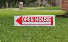 休斯頓6月房市逆流而上,「這類房」銷量最好!