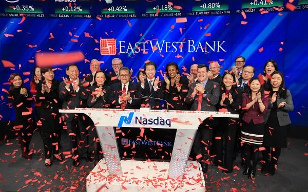 華美銀行2020年第叁季度盈利報告
