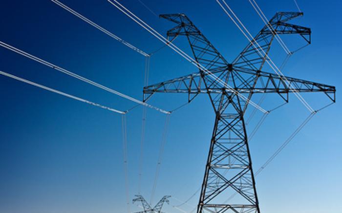 如何節省電費? 家庭與商業用電的省錢技巧  老字號Reliant 電力公司服務好,獲專業肯定!