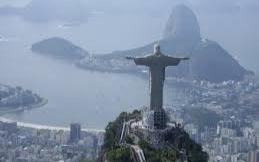 新旅遊禁令:巴西染疫人數飆升全球第二,14天內赴巴西者禁止入境美國
