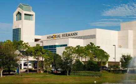 為了防疫,休城各大醫院紛紛採「限制訪客」措施