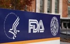 FDA批准了第一个「可在家做」的快速病毒检测