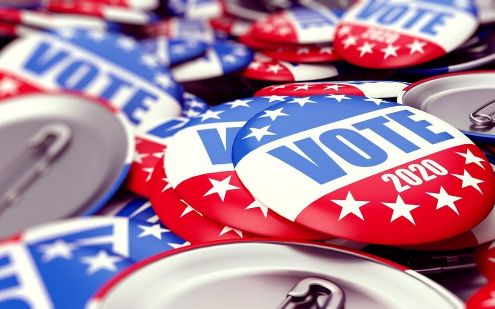 疑選票失蹤  超過1萬通電話追問