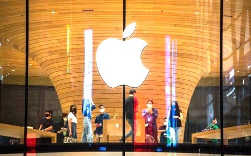 即將上市的iPhone 12將成爲六年來最重要的蘋果産品