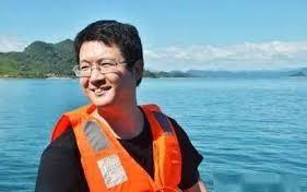 中國頂級材料學專家周軍過勞去世,終年42歲