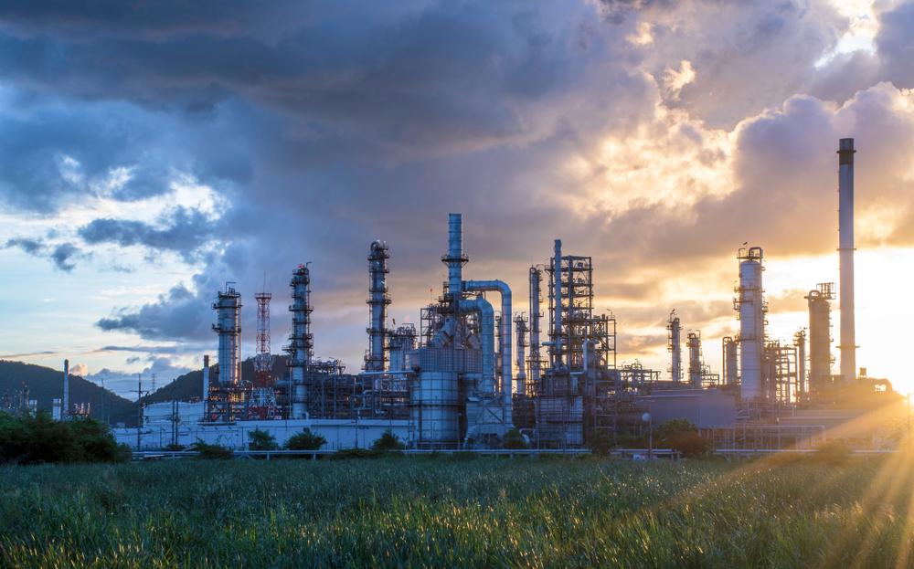 天然氣價格猛漲影響電力,用戶該多注意了!